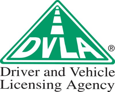 Driving Instructor Nervous Drivers Oxford Intensive Course Automatic Lessons - LDA