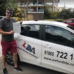 Intensive Driving lessons in Oxford Instructor Jobs Intensive driving course cheap lessons Wantage Bicester - July 2019